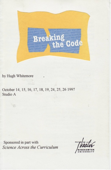 Breaking the Code Cover.JPG